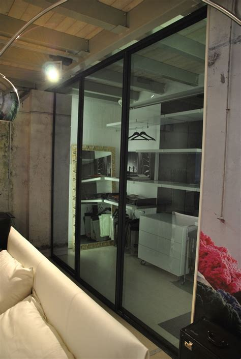 porte cabina armadio prezzi porte scorrevoli zemma per cabina armadio armadi