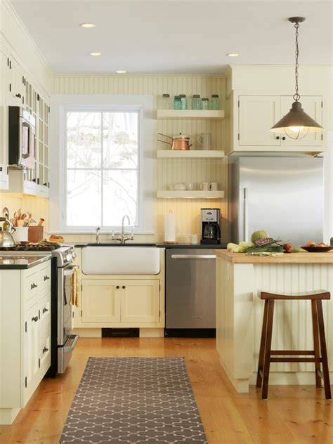 fascinating skinny kitchen island ideas with single handle pullout kitchen faucet also wooden burlington copper pots kitchen traditional with white sink