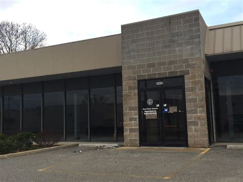Furniture Stores In Springfield Il by Manar Questions State S 2 4m Lease Of Former Springfield