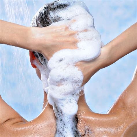 9 Tips On Washing Your Hair by Hair Care Tips 5 Tips To How To Shoo Clothes