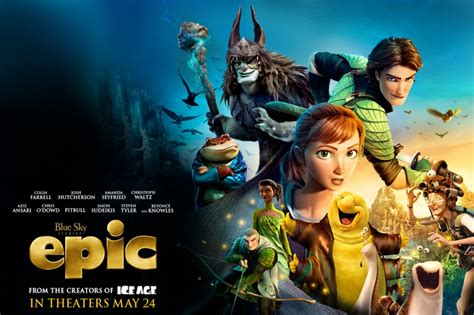 epic film pictures watch epic for free on 123movies com