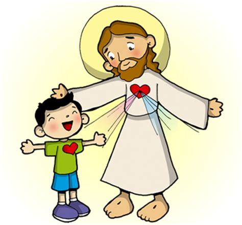 imagenes de jesus niño sagrado coraz 211 n d jes 218 s hora de presencia