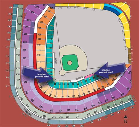 chicago cubs stadium seating chart images 2014 printable chicago cubs schedule