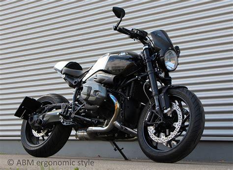 Bmw Motorrad Zubeh R Kaufen by Motorrad Zubeh 246 R Online Kaufen Showroom Vom Dt