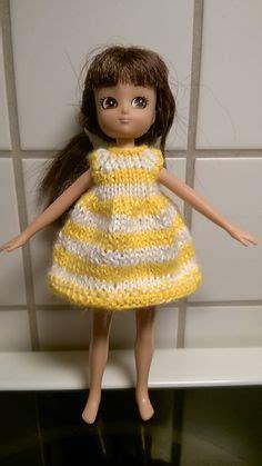 lottie doll shoes a crafty lottie doll dress pattern handmade