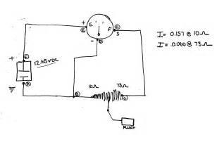 faria trim gauge wiring trim download free printable
