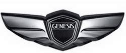 hyundai bentley look alike hyundai genesis logo a bentley look alike spellbrand 174