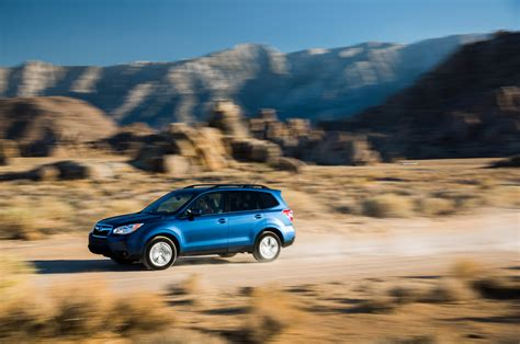 mid size suv for tall people best suv for tall people 2014 autos weblog