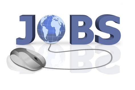 Work From Online Job In Home - 10 work from home online jobs in nigeria jobberman
