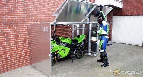 mobil garazs motorosoknak onroadhu magyarorszag egyik