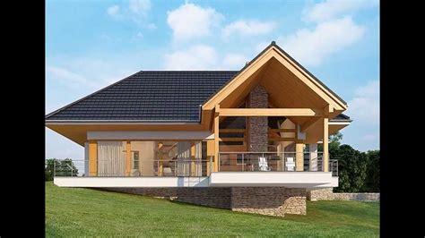 lk projekt projekt domu jednorodzinnego lk 1127 www lk projekt pl