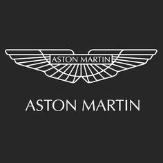 vintage aston martin logo 1000 images about boats airplanes themed logos on