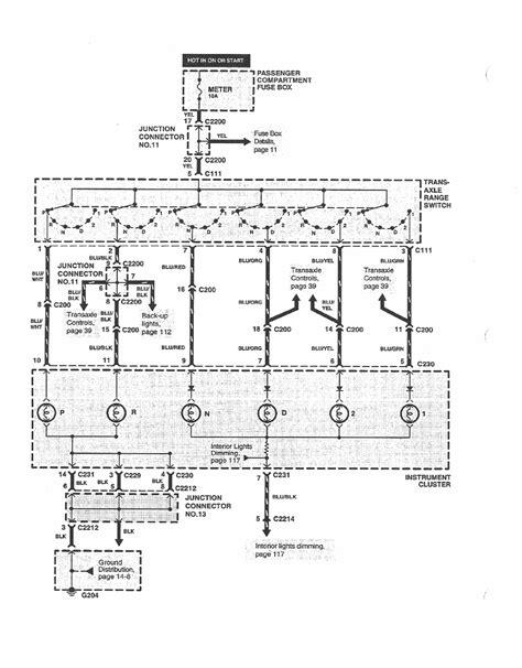 Kia Spectra Wiring Diagram Kia Sedona 2005 Fuse Box Get Free Image About Wiring Diagram
