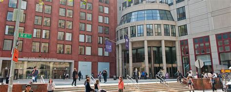 Mba Admissions In Nyc by Nyu Mba Info Sessions In India 2014 15