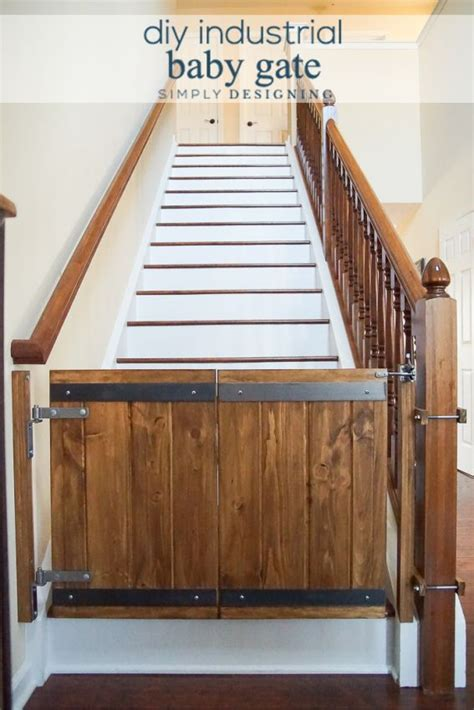 baby gates stairs 25 best ideas about baby gates stairs on