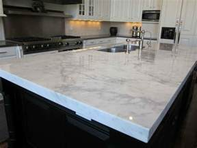 White Kitchen Countertops Statuary Marble White Quartz Countertops Kitchen Islands White Quartz And Cabinets