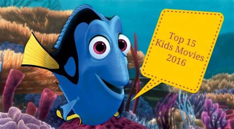 best kids movies 2016 15 best kids movies for 2016 mile high mamas