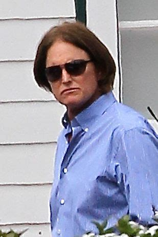 bruce jenner comes out the closet 1000 ideas about bruce jenner on pinterest kardashian