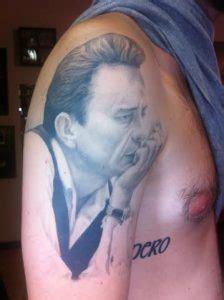 best tattoo shops in nashville best artists in nashville top shops studios