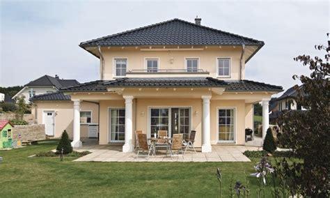 preiswertes haus bauen toskana haus bauen ehrfurcht gebietend bungalow ihr kaufen