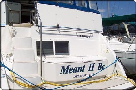 naming your boat naming your boat boating pinterest boating