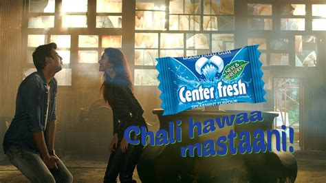 Good Ceiling Fan Brands Centre Fresh Rolls Out Hilarious Hawabaazi For