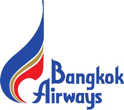 Bangkok Airways - Wikipedia