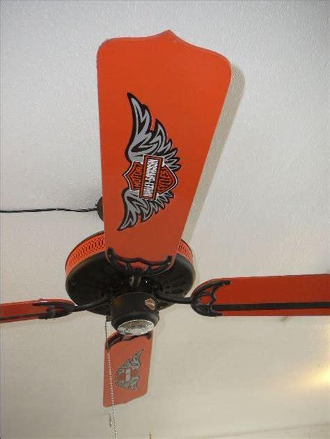 Harley Ceiling Fan 17 Best Ideas About Harley Davidson Wallpaper On Pinterest