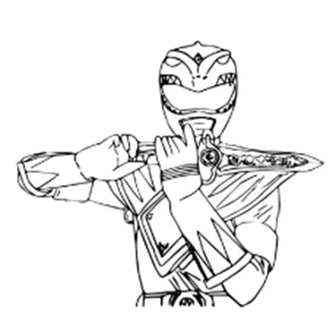 coloring pages mighty morphin power rangers mighty morphin power rangers green ranger coloring pages