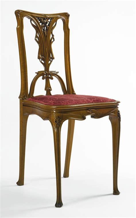 nouveau furniture designers www pixshark images galleries with a bite