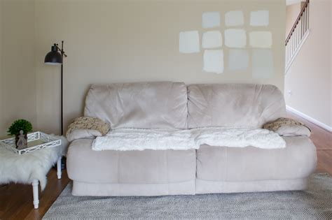 choosing the living room paint color northern diaries