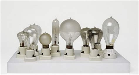 Light Bulb History by Boing Boing Read It At Rss2