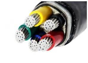 electrical coils and conductors dwight 4 conductor coil quality 4 conductor coil for sale