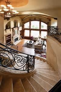 2 Story Great Room Floor Plans italian houses on pinterest celebrities homes