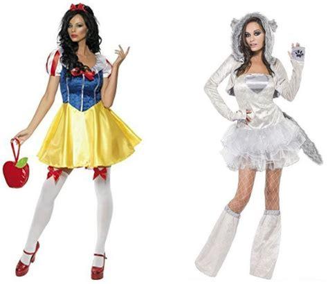 vestiti di carnevale facili da fare in casa oltre 25 fantastiche idee su costumi da carnevale per