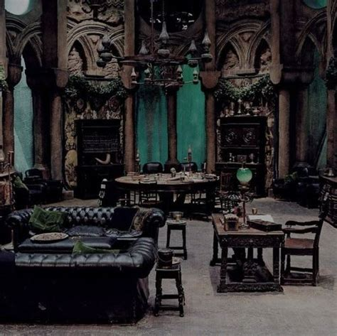 home interior home parties the 25 best ideas about addams family house on pinterest