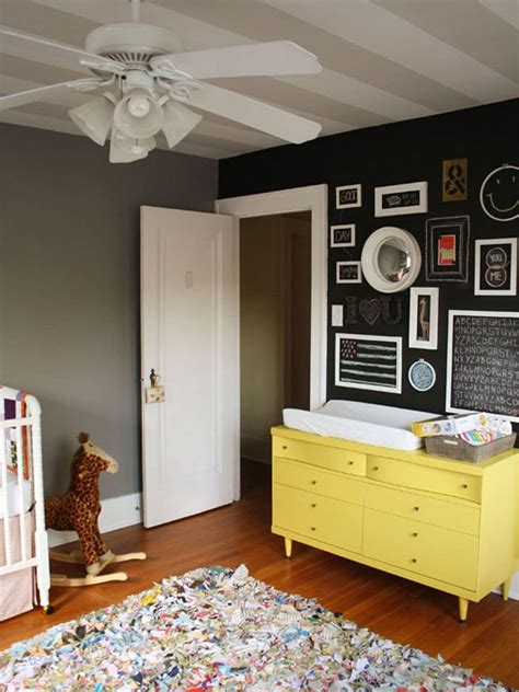 diy nursery rug photo page hgtv
