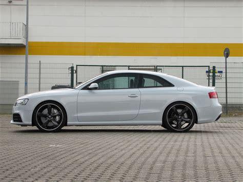 Winterreifen Audi A5 Sportback by News Alufelgen Audi A5 S5 Rs5 Winterr 228 Der Winterreifen