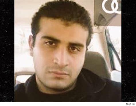 Omar Mateen Criminal Record Omar Mateen Terrorist Was 29 Year Islamic Radical Photo Tmz