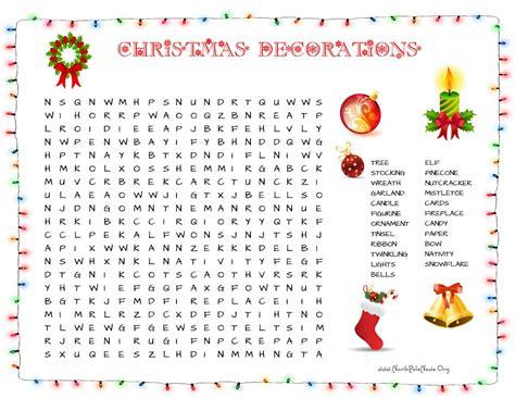 christmas free christmas games christmas games to play