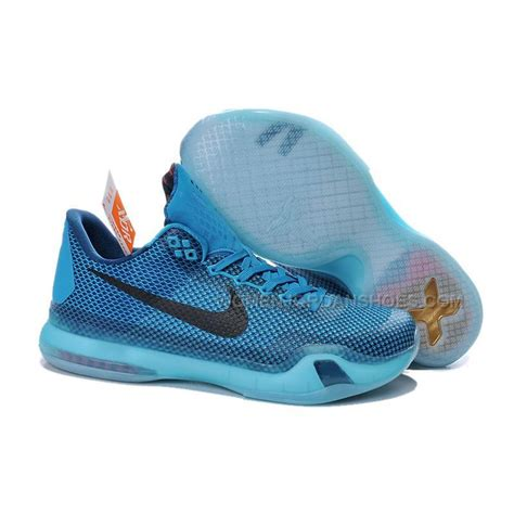 of the shoes sale basketball shoes nike 10 blue lagoon cheap
