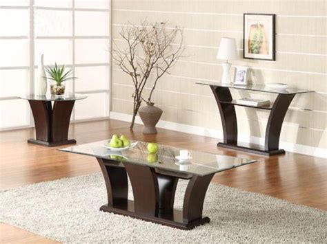 Coffee Table And End Table Sets For Cheap Contemporary Coffee Tables And End Tables Coffee Tables And End Tables Sets Cheap Exhitz