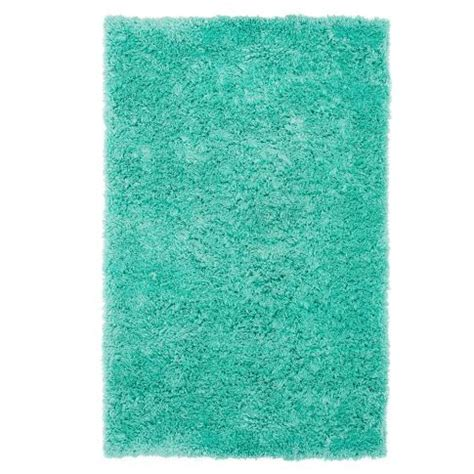 teal fluffy rug fluffy turquoise rug kitchen and living room for condo