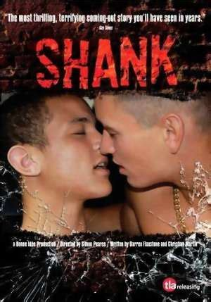 film drama and the breakup of britain shank 2008 movie review movie review best gay movies