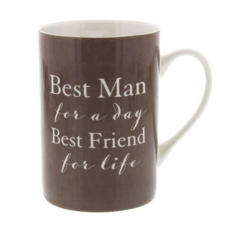 best man gifts amore mug best man keepsake gift gifts for the best man