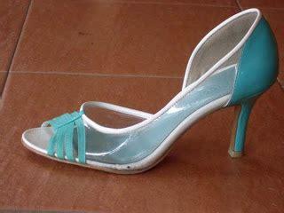 Vincci Shoes 27 vincci heels