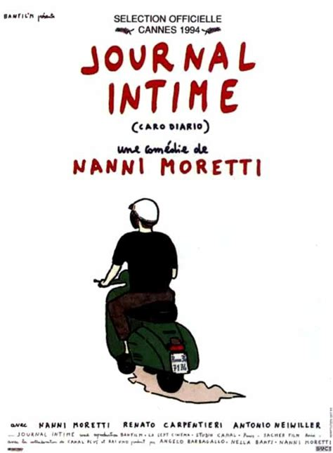 film barbie et le journal intime journal intime
