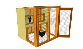 building chicken coops chicken coop plans free download