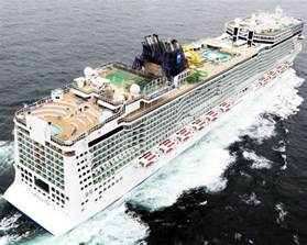 ncl epic deck plans image gallery epic