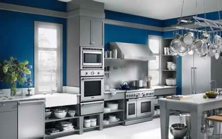 professional kitchen design professional kitchen appliances can become a drag at times